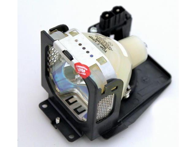 Original Manufacturer Canon Projector Lamp:LV-7210