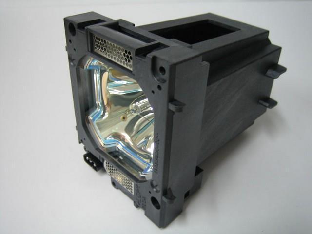 Original Canon Projector Lamp:LV-7585