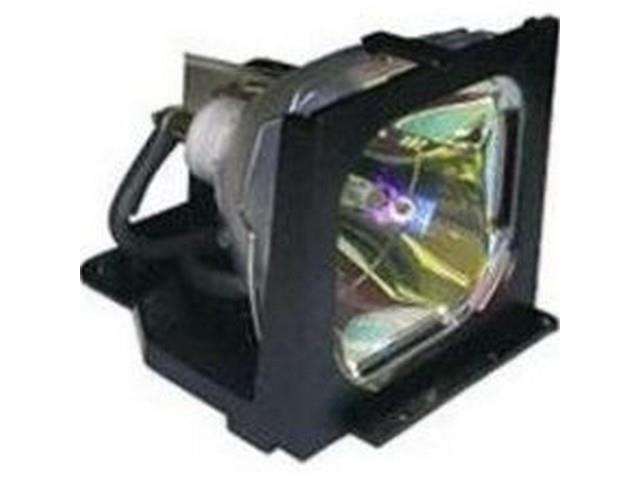 Canon Projector Lamp LV-LP02