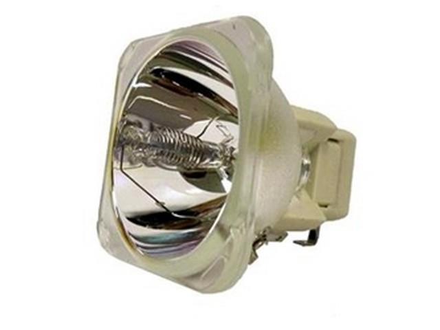 Vivitek Projector Lamps D825MS