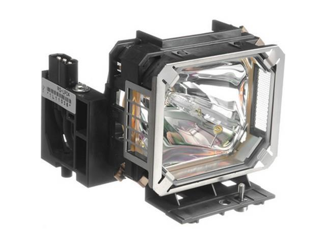 Original Canon Projector Lamp:XEED WUX10