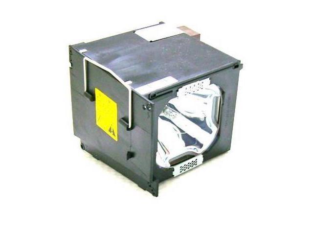 Runco Projector Lamps VX-1000C