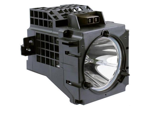 Sony DLP TV Lamps A1601753A