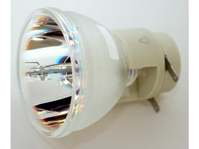Vivitek Projector Lamps D851