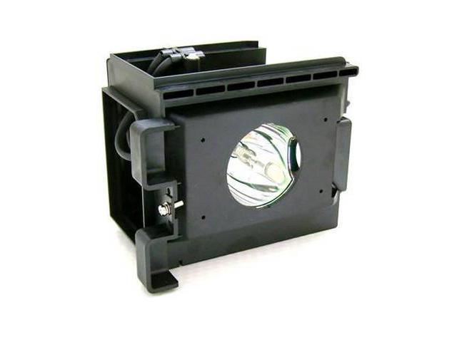 Akai DLP TV Lamps PT50DL14