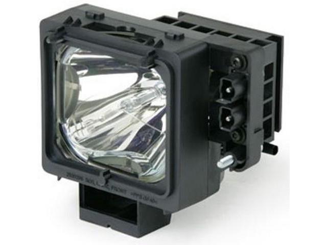 Original Sony DLP TV Lamps:KDF-60X5955