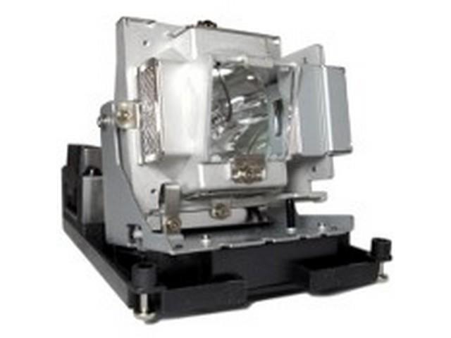Original Vivitek Projector Lamps:5811116701-S