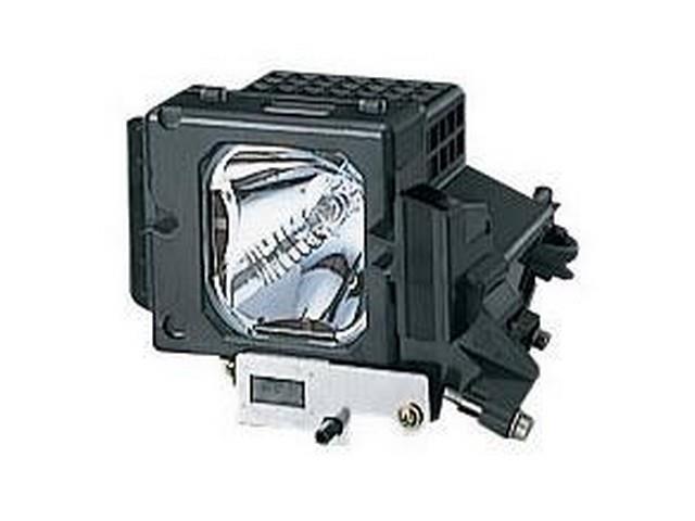 Sony DLP TV Lamps F93087200