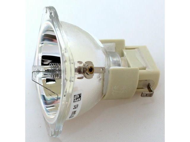 Vivitek Projector Lamps 5811100458-S