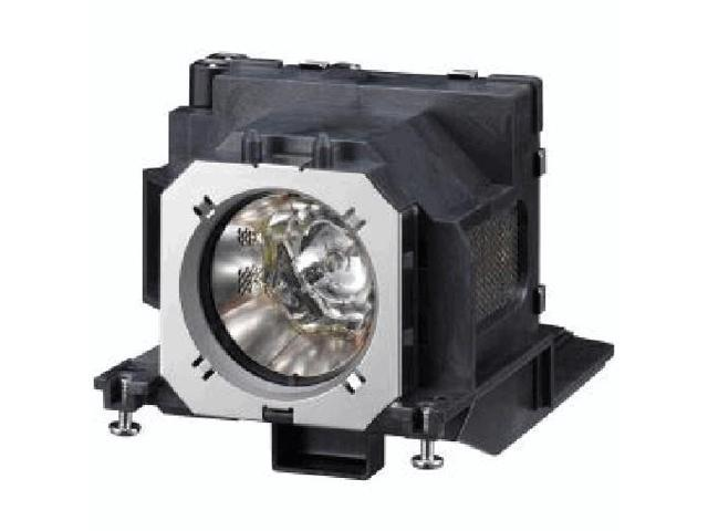 Panasonic Projector Lamp PT-VW431D