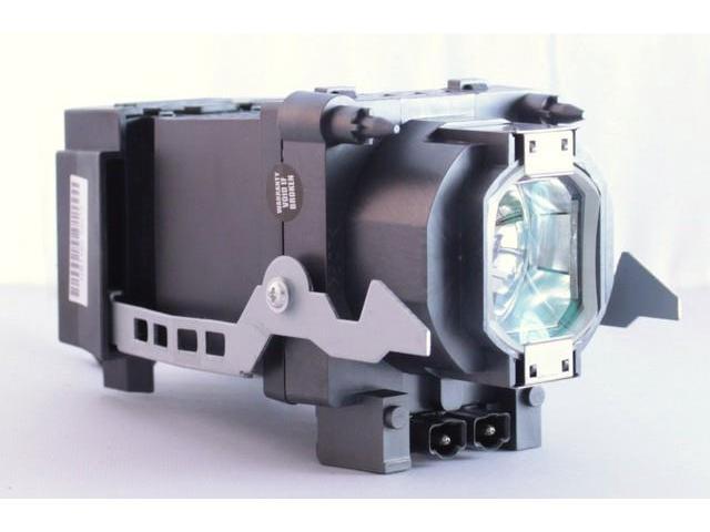 Original Sony DLP TV Lamps:KDF-42E2000