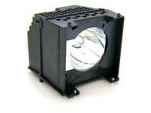 Toshiba DLP TV Lamps 50HM67