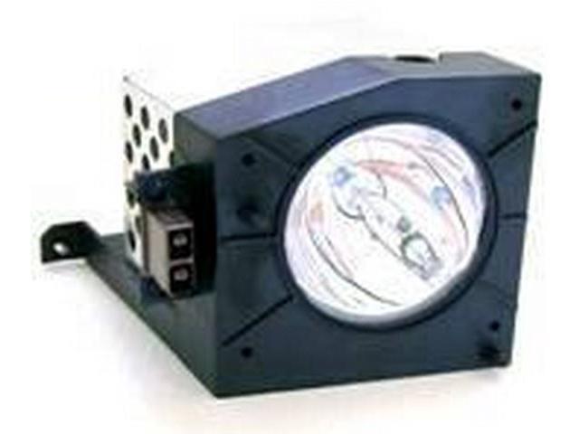 Toshiba DLP TV Lamps 62MX195