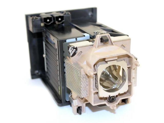 Runco Projector Lamps RUPA-007150