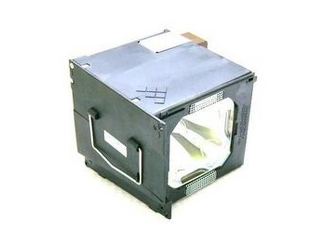 Runco Projector Lamps RUPA-004910