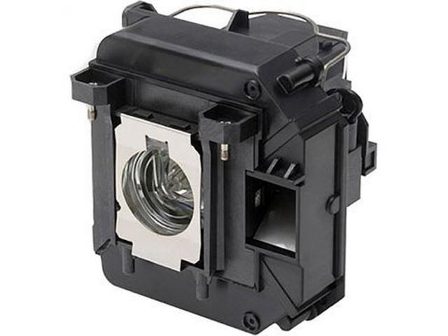 Epson Projector Lamp EB-1860