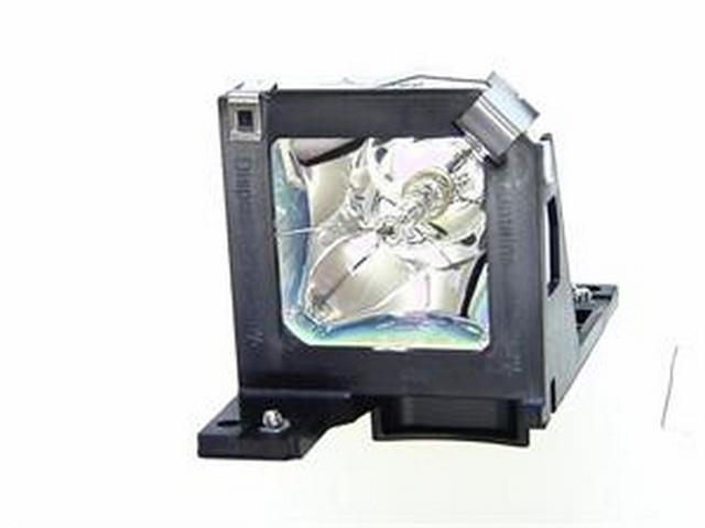 Epson Projector Lamp EMP-30C