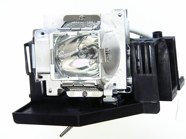 Vivitek Projector Lamps 5811100038