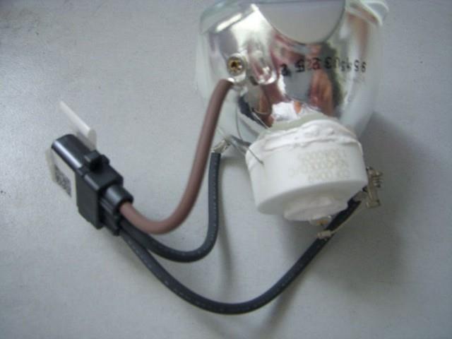 Ushio NSH Projector Lamps NSH200EDC
