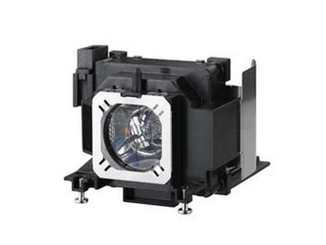 Panasonic Projector Lamp ET-LAL100
