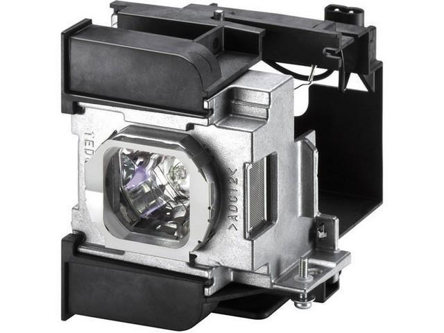 Panasonic Projector Lamp PT-AE8000U