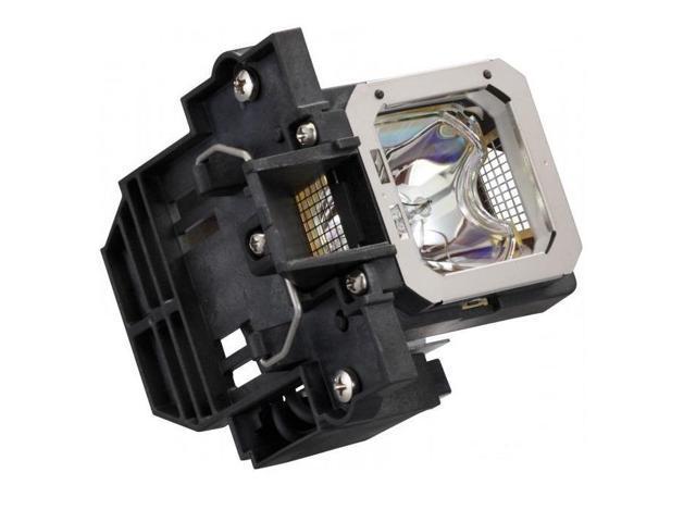 JVC LCD and DLP Lamps DLA-RS56U