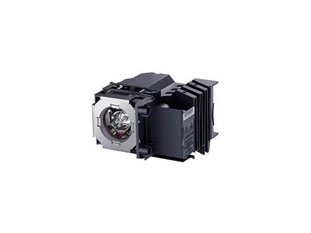 Canon Projector Lamp REALiS WUX4000