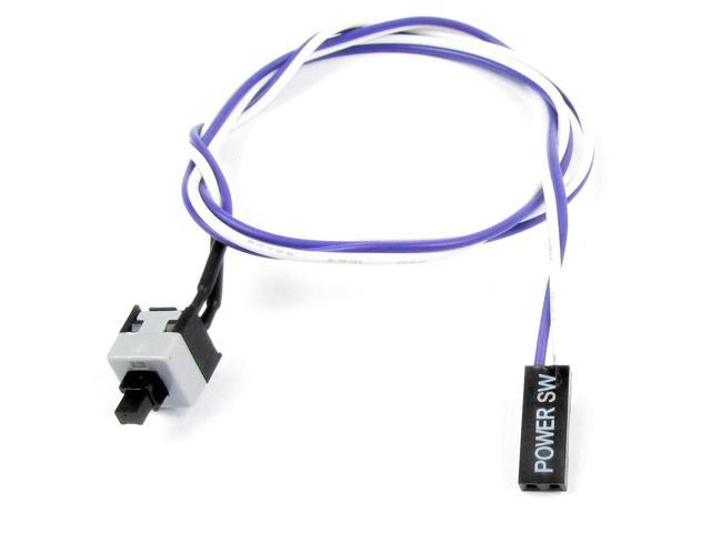 Image result for pc switch cable