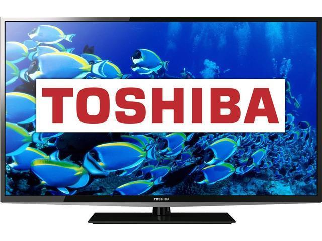 Toshiba 40L2200U 40