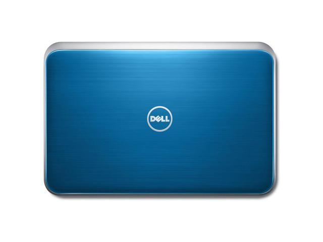 Dell Inspiron 17R 5720 Intel Ci5 2.5GHz 6GB DDR3 1TB Windows 8 17.3