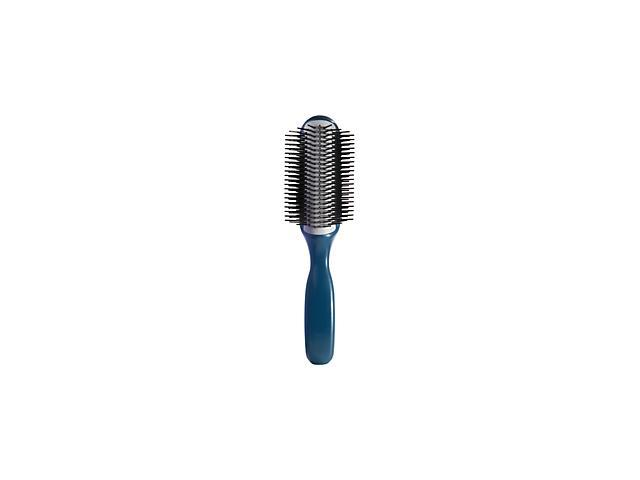 Aquage Styling Brush