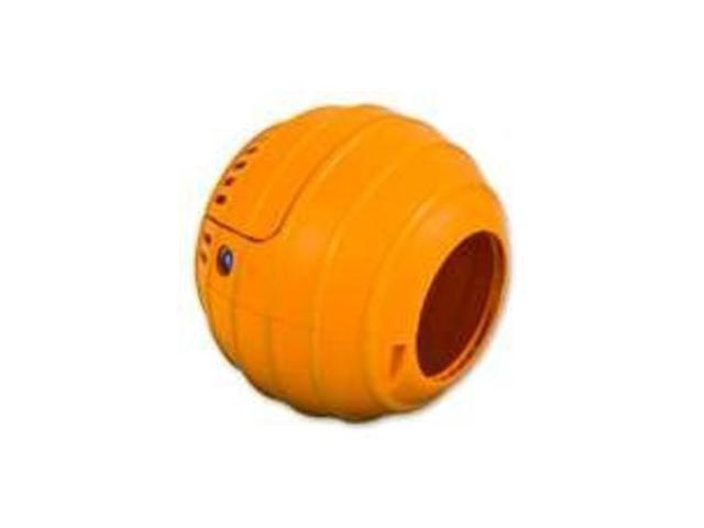 Dyson Genuine DC25 Ball Replacement| Color| Yellow