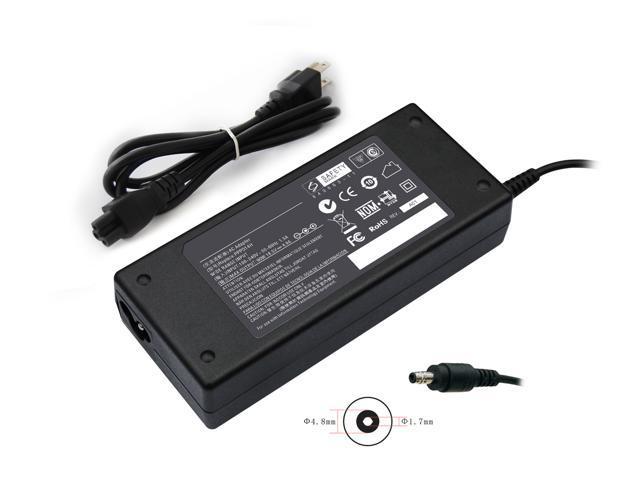 Superb Choice? 90w HP Pavilion zt3023AP Laptop AC Adapter