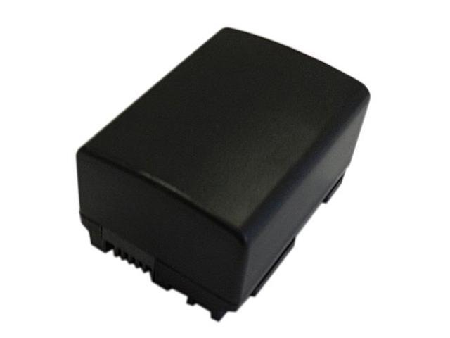 Superb Choice? Camcorder Battery for Canon VIXIA HF G10, HF G20, HF M30, HF M31, HF M32