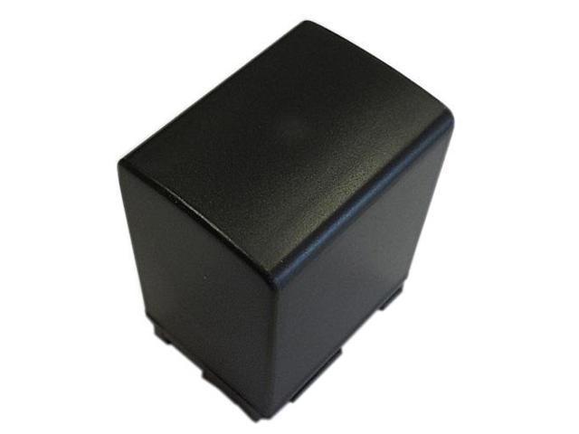 Superb Choice? Camcorder Battery for Canon VIXIA HF10, HF11, HF20, HF21, HF100, HF200