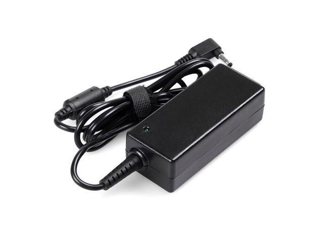Superb Choice® 33W ASUS VivoBook X202E-DH31T-PK X202E-DH31T-SL X202E-CT001H Laptop AC Adapter