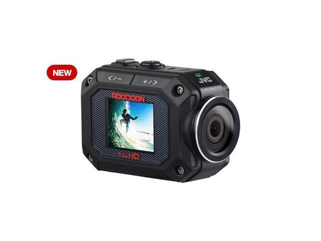 JVC GCXA2BUS GC-XA2 Full HD Action Camera