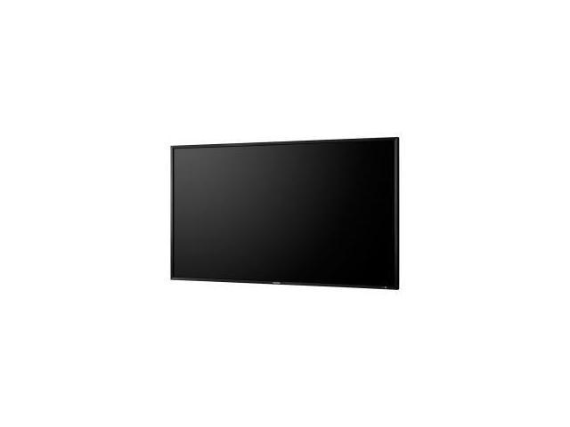 Toshiba Digital Signage TD-Z551 55