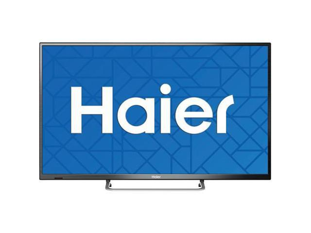 Haier 55DR3505 55