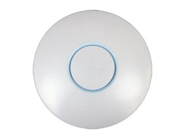 Ubiquiti Networks UniFi UAP-PRO Enterprise WiFi System GigE Dual-Band Access Point