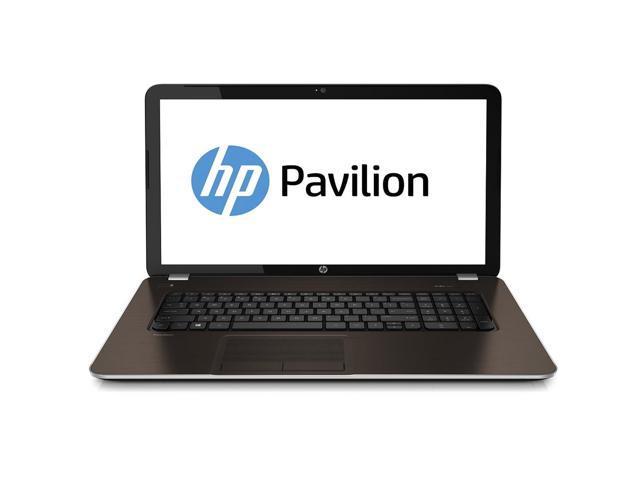 HP Pavilion 15-n228nr 15.6