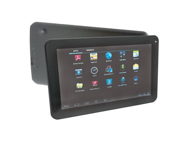 QFX Android Tablet (IT-429)