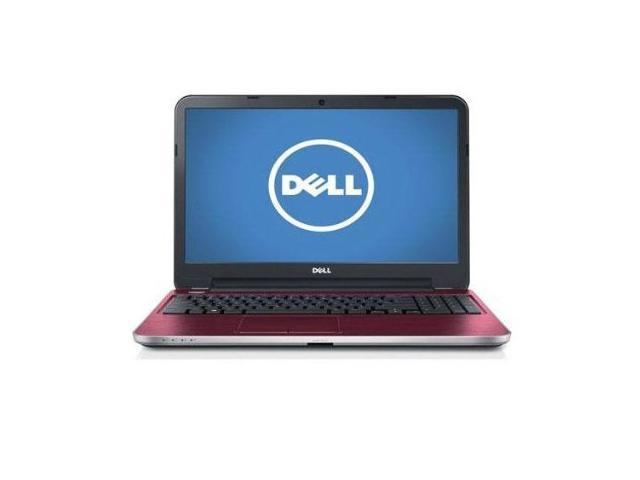 Dell Inspiron M531R AMD A10 Quad-Core, 15.6