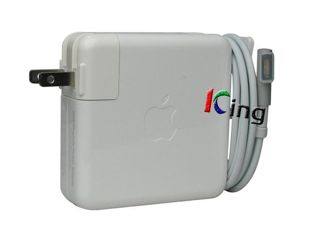 Genuine Apple 85W Magsafe Power Adapter A1343 for Apple MacBook Pro. 15