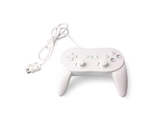 Video Games Xbox 360 PS4 PS3 Wii U Wii 3DS PS Vita Digital Games Kindle Fire Games Deals Best Seller CEA003X01