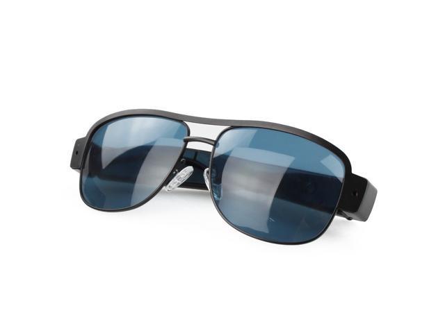 Flylink High-definition digital camera Fashionable design glasses Full HD Sunglasses Camera SCY102001