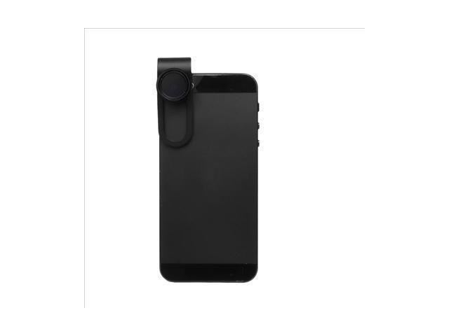 Circular Polarizer Camera Lens for iPhone 4 4S 5 5G HTC EVO 3D Cellphone DC400