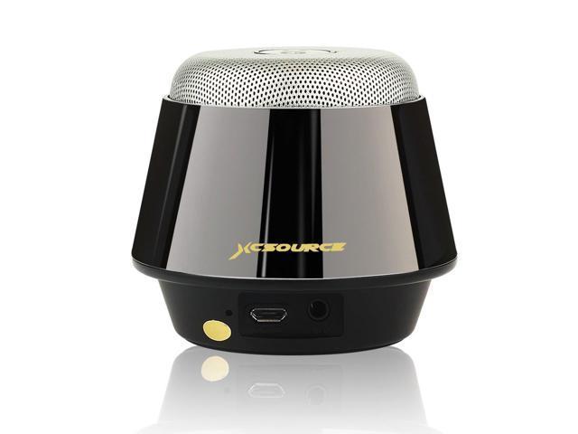XCSOURCE® BASS Bluetooth Wireless lautsprecher für Iphone smartphone PC Pad XC301