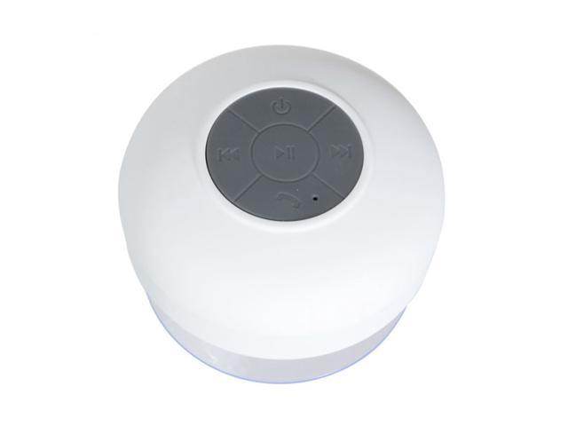 Mini Bluetooth Wireless Waterproof Speaker For Mobile Phone
