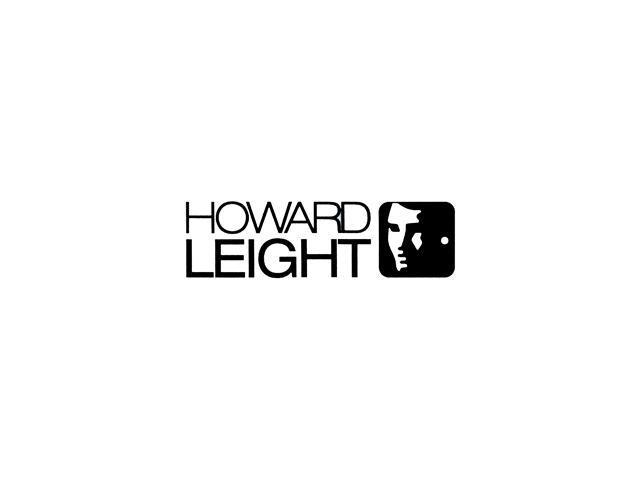 Howard Leight SYNC Earmuff Black NRR 25 3.5mm Audio Connection Cord 1030110